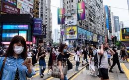 Vùng Vịnh Lớn - Khu trung tâm kinh tế cực lớn được hoạch định từ 9 siêu đô thị sẽ làm thay đổi ngành bán lẻ Trung Quốc, đẩy áp lực cạnh tranh lên thiên đường mua sắm Hongkong?