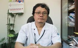 BS Trương Hữu Khanh: Cách đảm bảo an toàn cho gia đình có không gian hẹp, nhiều loại F cùng cách ly tại nhà