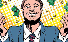 Bất ngờ với cách quản lí tài chính của người giàu, họ đã làm những gì để giàu càng thêm giàu?