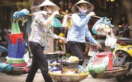 Hà Nội hỗ trợ lao động ngoại tỉnh không có nơi cư trú trong thời gian giãn cách xã hội