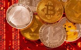 Vụ hack lớn nhất lịch sử tiền mã hóa kết thúc có hậu, nhưng bất ngờ nhất là lý do của cuộc tấn công tỷ USD này