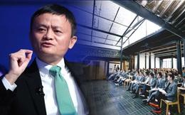 """Bí ẩn bên trong trường doanh nhân toàn tinh hoa Jack Ma từng làm hiệu trưởng: Tỷ lệ trúng tuyển còn cao hơn Harvard, phỏng vấn siêu """"hack não"""", có cả bài tập về nhà"""