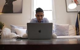 Làm việc chăm chỉ và đầu tư bất động sản, chàng trai 25 tuổi kiếm nửa triệu USD mỗi năm