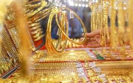 Giá vàng đang ở mức hấp dẫn để mua vào?