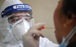 Bộ Y tế có công văn hoả tốc liên quan chùm ca bệnh COVID-19 tại Bắc Ninh, tiếp xúc với 10 người tại Hà Nội