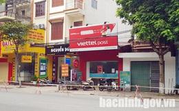9 nhân viên giao hàng mắc Covid-19, Bộ Y tế hỏa tốc đề nghị Hà Nội, Bắc Ninh điều tra chùm ca bệnh