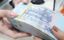 Người vay mua nhà trả góp gồng mình trả nợ ngân hàng giữa đại dịch