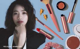 Mẹ đảm Hà Nội kiếm 60 triệu/tháng nhờ kinh doanh mỹ phẩm online chỉ cách bán hàng hiệu quả