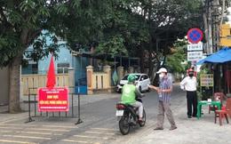 Hỗ trợ gạo các địa phương thực hiện giãn cách xã hội