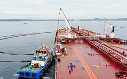 Kiến nghị giảm nhập khẩu xăng dầu để cứu nhà máy trong nước