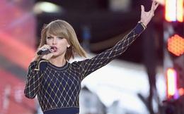 Tài sản của Madonna, Celine Dion, Taylor Swift và các nữ ngôi sao làng giải trí Mỹ