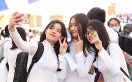 MỚI NHẤT: Lịch đi học trở lại của học sinh cả nước