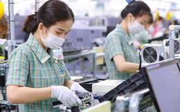 Chuyện phải mất hơn... 48 năm để hỗ trợ, tư vấn cho toàn bộ doanh nghiệp công nghiệp hỗ trợ và sự thay đổi từ Bắc Ninh, Hải Dương
