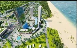 T&T Group của 'bầu Hiển' sẽ làm gì ở dự án 50.400 tỷ đồng tại Hà Tĩnh?