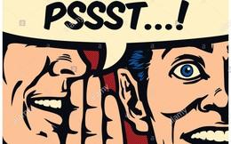"""Bí mật kinh doanh: Người có mưu lược sẽ chú trọng đến việc thiết kế MỒI NHỬ, đảm bảo """"đánh đâu thắng đấy"""""""