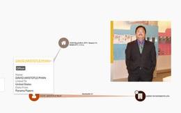 Rót 2,2 tỷ USD lập DN bí ẩn tại Hà Nội, NĐT Mỹ là CEO của công ty từng liên quan đường dây đầu tư đa cấp toàn cầu, hứa hẹn lợi nhuận 20%/tháng