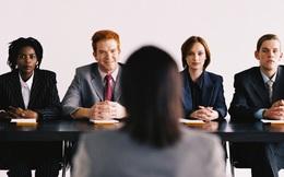 Trả lời sao khi đi phỏng vấn và được hỏi: Sao công ty cũ tốt vậy mà bạn vẫn nghỉ?