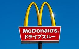 Cách McDonald's chinh phục Nhật Bản: Tại sao những chiếc bánh hamburger kiểu Mỹ thành công dù đồ ăn nhanh không phù hợp văn hóa ẩm thực địa phương?