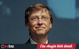 Bài học Bill Gates nhận ra ở nửa sau của sự nghiệp: Không nên yêu cầu nhân viên tăng ca bằng mọi giá