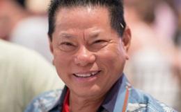 Ông Hoàng Kiều đưa ra thông báo khẩn: Dừng mua khẩu trang để dành tiền cho nỗ lực hỗ trợ cứu đói người dân