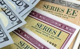USD tăng vọt do virus biến thể Delta lan rộng, triển vọng thị trường tài chính ngày càng khó đoán định