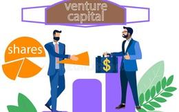 Phẩm chất của cao thủ trong đầu tư cổ phiếu: Làm thế nào để 10 triệu tăng lên 3,5 tỷ đồng chỉ trong 2 năm?