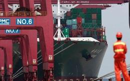 """""""Trận chiến"""" buộc phải thắng của kinh tế Trung Quốc trước biến chủng Delta"""