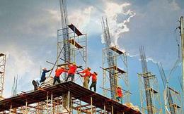 Hiệp hội nhà thầu xây dựng Việt Nam: Đề nghị được miễn/giảm thuế, lãi vay… trong bối cảnh khó khăn do Covid-19