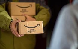 Trả tiền, tặng quà để 'mua' đánh giá sản phẩm, 50.000 người bán hàng Trung Quốc nhận kết đắng: Phá sản, thất nghiệp sau 1 đêm vì bị Amazon đình chỉ tài khoản, doanh thu 15 tỷ USD 'không cánh mà bay'