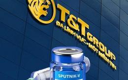Bầu Hiển tiếp tục tặng 25 tỷ đồng chống dịch Covid, chuẩn bị mua 40 triệu liều vắc xin Sputnik V
