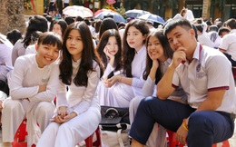 Địa phương duy nhất cho học sinh đi học trở lại từ ngày mai (20/8)