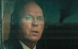 Phim về thảm kịch 11/9 do chính cựu Tổng thống Obama sản xuất tung trailer quá xúc động: Giá trị mạng người được đong đếm ra sao?