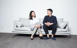 Bí quyết giúp một cặp vợ chồng cùng nhau điều hành công ty triệu USD