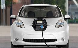 """Singapore thúc đẩy chuyển đổi sang ô tô điện bằng chính sách """"cây gậy và củ cà rốt"""""""