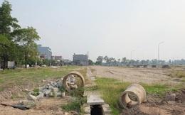 Tp.HCM đề xuất giảm 50% tiền thuê đất cho doanh nghiệp ngưng hoạt động