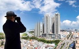 Có nên tin câu 'làm lụng cả đời không bằng tiền lời lô đất' để xuống tiền đầu tư bất động sản, tích lũy cho 10-20 năm tới?