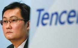 """Tencent lập tức """"rút ví"""" 7,7 tỷ USD mở quỹ từ thiện sau lời kêu gọi về mục tiêu """"thịnh vượng chung"""" của Chủ tịch Trung Quốc"""