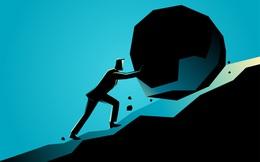 Tuổi 30 kinh doanh thất bại, không tiền bạc, gánh nợ nần, bạn nên làm gì để vượt qua khủng hoảng?
