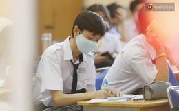 Học sinh TP.HCM có thể học online hết học kỳ I