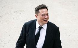 Gọi điện đề nghị bán Tesla với điều kiện sẽ là CEO Apple, Elon Musk khiến Tim Cook 'văng tục và cúp máy ngay lập tức'