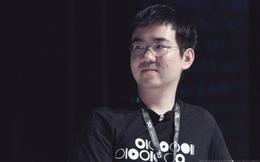 Chàng trai 32 tuổi lần lượt đồng sáng lập ra 2 startup trị giá hàng tỷ USD trong lĩnh vực tiền số