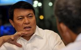 Chuỗi siêu thị của người giàu nhất Philippines dự kiến huy động 119 triệu USD từ IPO