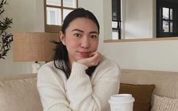 """Lưu Hoàn Mỹ - Không chấp nhận cái """"sự rảnh"""" khi ở nhà mùa dịch, cô gái bỗng có hơn 10k follow nhờ nấu ăn, mẹo vặt vẫn làm mỗi ngày"""