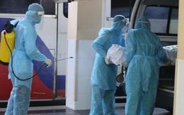 Bệnh viện quận Bình Tân xin lỗi vì thu phí 36 triệu của bệnh nhân mắc Covid-19