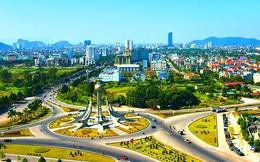T&T đề xuất tài trợ lập quy hoạch Khu đô thị mới Tân Cương, TP Thanh Hóa