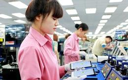 The Diplomat: Khả năng sản xuất TV, điện thoại của Việt Nam đang ở đâu trong khu vực hậu Covid-19?