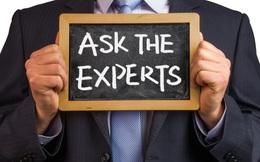 Tôi làm nghề lập kế hoạch tài chính cho những người thu nhập cao, có 3 lời khuyên về tiền bạc mà họ không bao giờ muốn nghe nhưng lại vô cùng hiệu quả