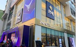 Đóng cửa hơn 80% số cửa hàng, doanh thu PNJ xuống thấp kỷ lục, báo lỗ 32 tỷ đồng trong tháng 7