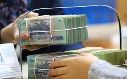 """Khi khủng hoảng kinh tế, có nên """"ép"""" ngân hàng thương mại giảm lãi suất cho vay?"""