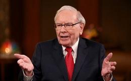 Warren Buffett: Làm việc bạt mạng không giúp bạn giàu có, quan trọng bạn phải hiểu được 3 CHÂN LÝ cơ bản